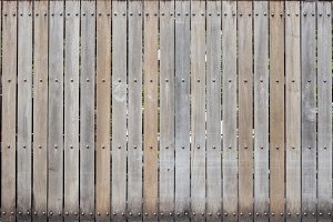 close up wood texture background