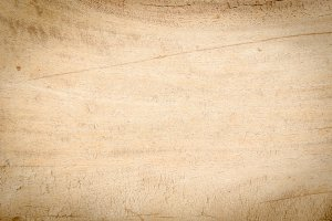 Texture classic style wood