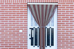 door(vertical)