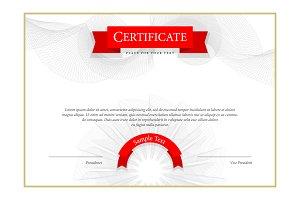Certificate126