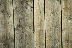 Wood backgorund