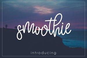 Smoothie Script
