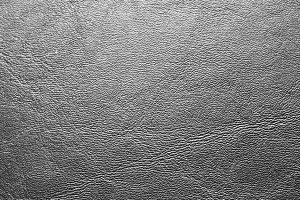 Dark Leather Detail