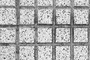 Pavement Granite Background