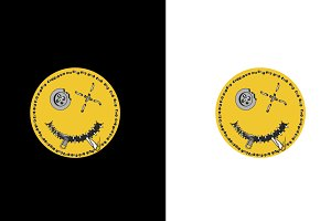 Smile Edition