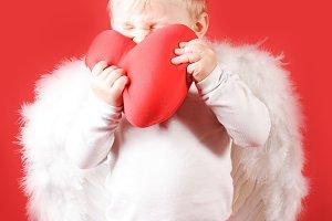 Valentine's amour