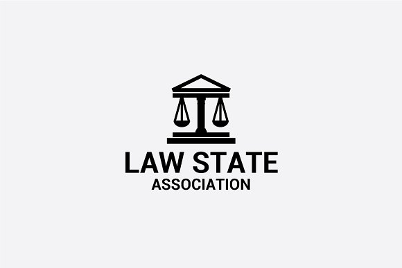Law State