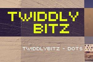 TwiddlyBitz