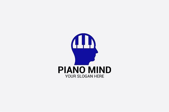 Piano Mind