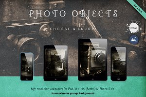 """PHOTO OBJECTS"""