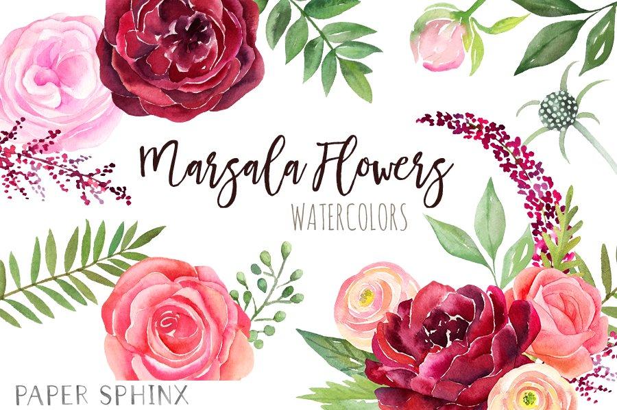 Flower Shop Websites Designs