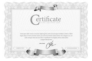 Certificate129