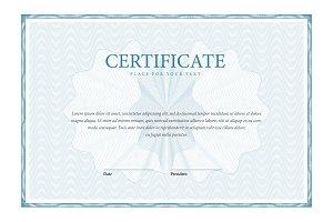Certificate130