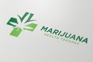 Marijuana Health Therapy