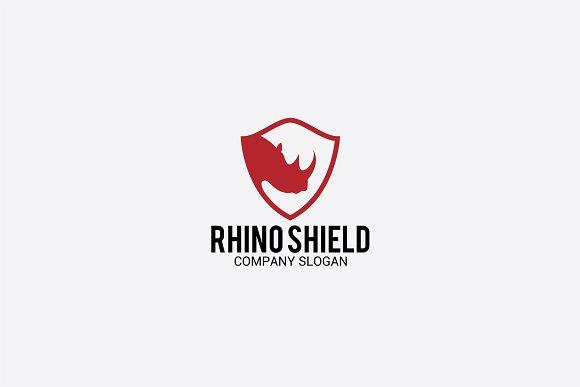 Rhino Sheild