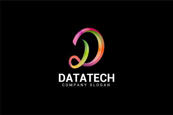 Data Tech