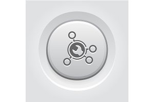 Advanced Repair Solutions Icon