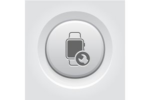 Gadget Repair Icon