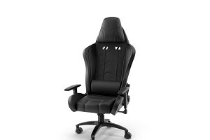 Modern Computer Gaming Chair