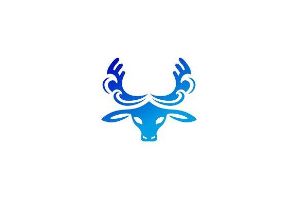 Oceanic Deer
