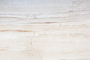 Yellow marble texture, detailed marble structure in natural patterns for background and design
