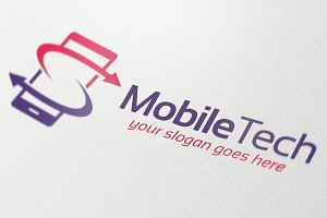 Mobile Technology Business