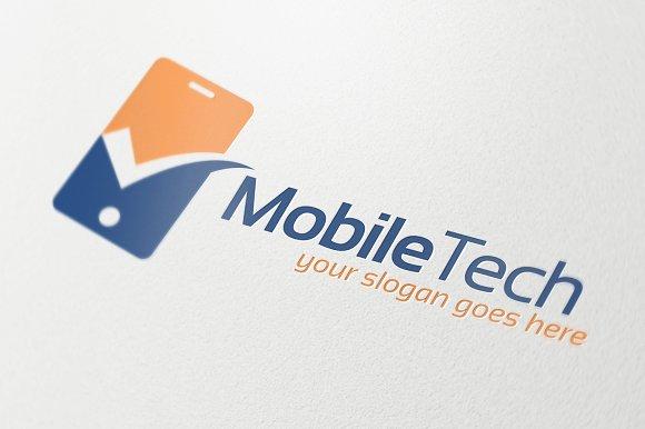Mobile Verified Symbol