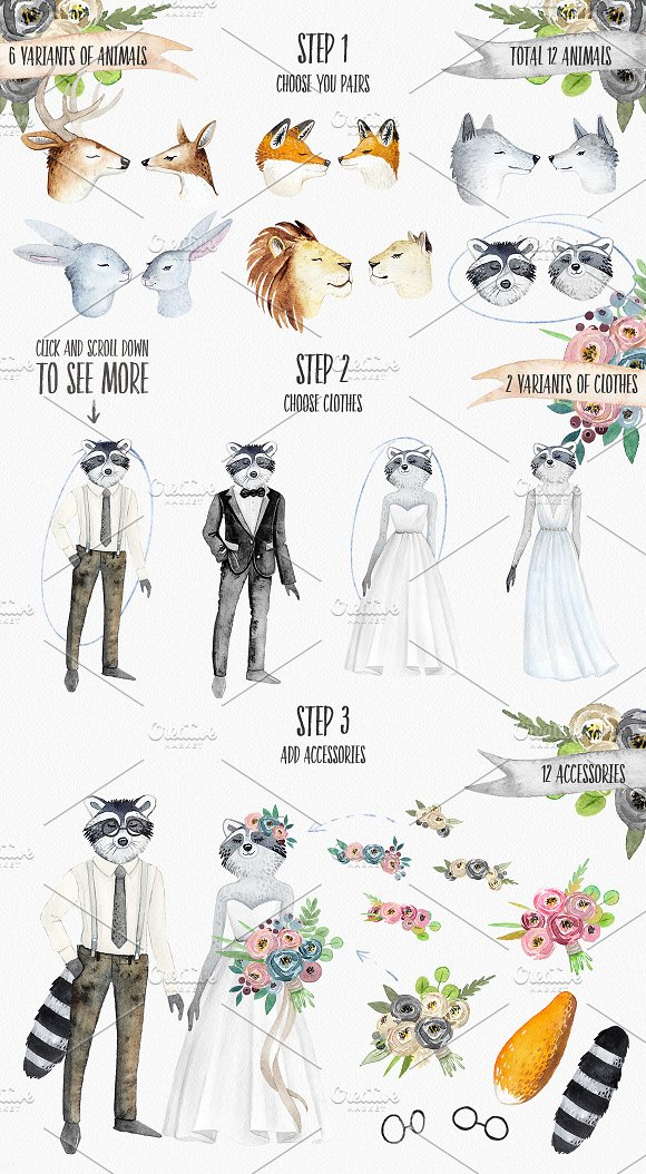 Character Creator 3 Manual Pdf