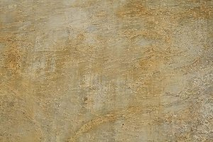 Sandstone texture for background.