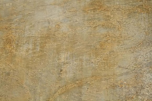 Sandstone Texture For Background