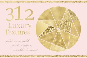Luxury Textures Bundle