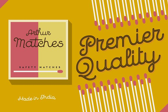 Quaderno Slanted 50% Off