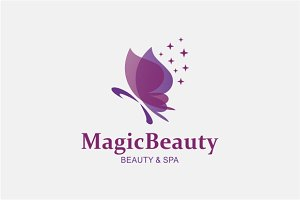 Beauty Logo