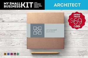 Architect Business Kit