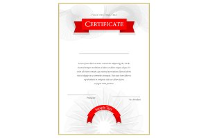 Certificate138