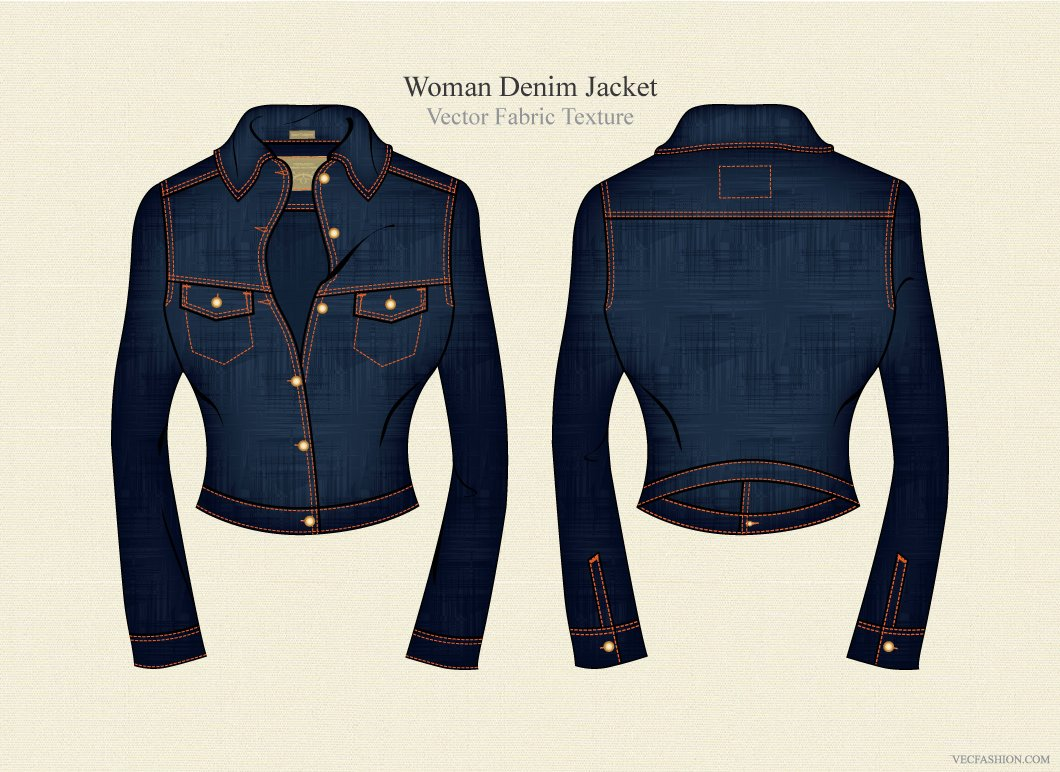 denim jacket photos graphics fonts themes templates creative