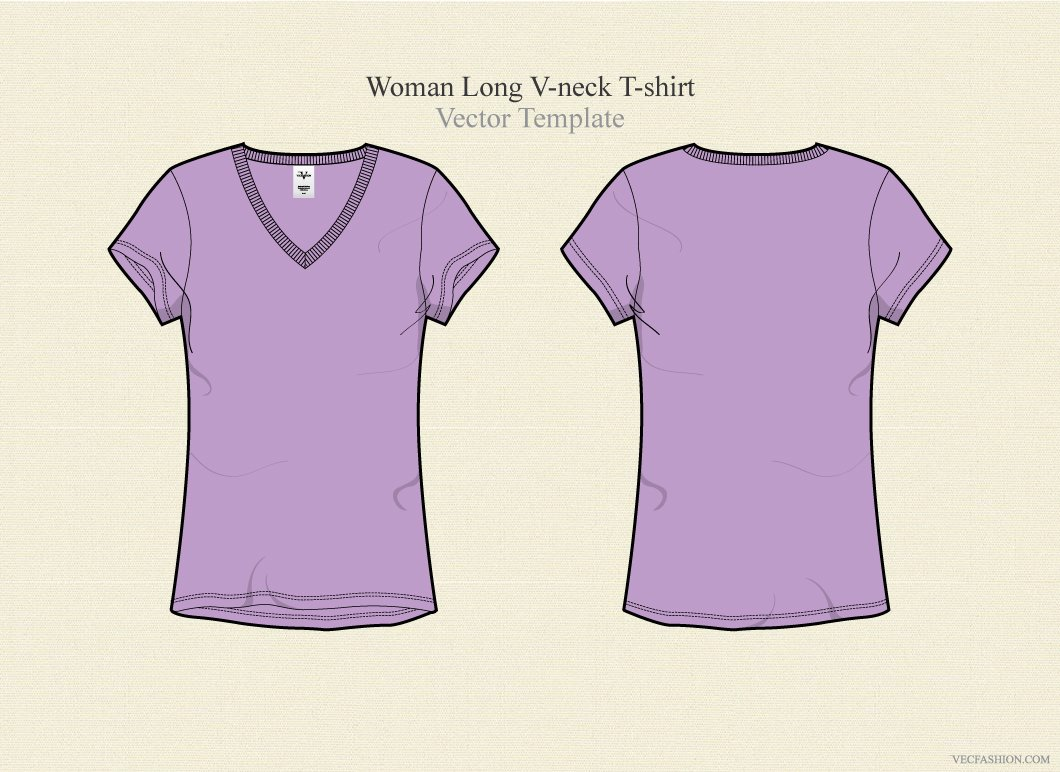 Zazzle t shirt design template - V Neck T Shirt Photos Graphics Fonts Themes Templates