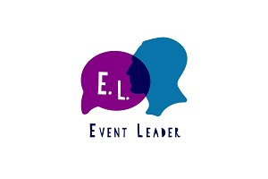 Event Management logo.