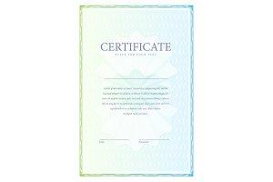 Certificate142
