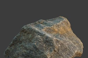 Reagan Stone