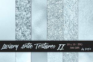Artic Textures II