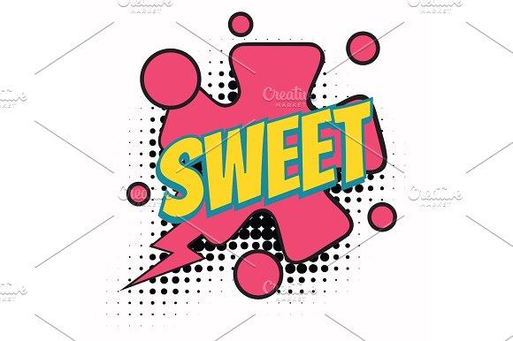 background undangan sweet seventeen polarview net background undangan sweet seventeen
