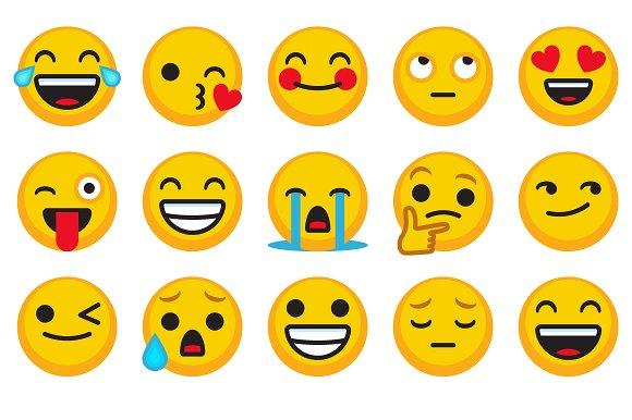 """Képtalálat a következőre: """"emoticons"""""""