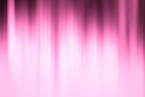 Vertical motion blur curtains background