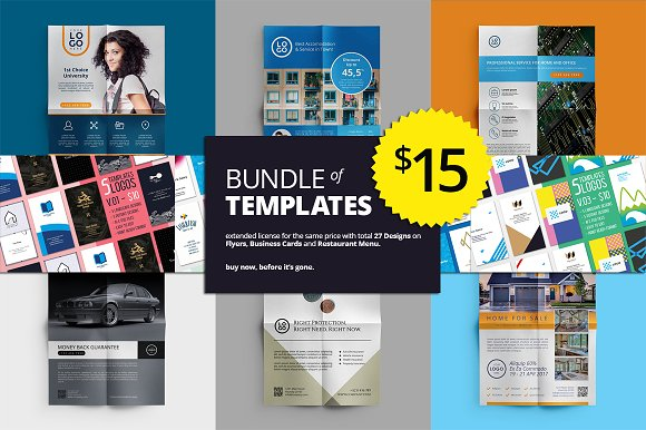 Cleaning Store Bundle 02