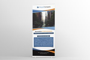 Business Rollup Banner-V11