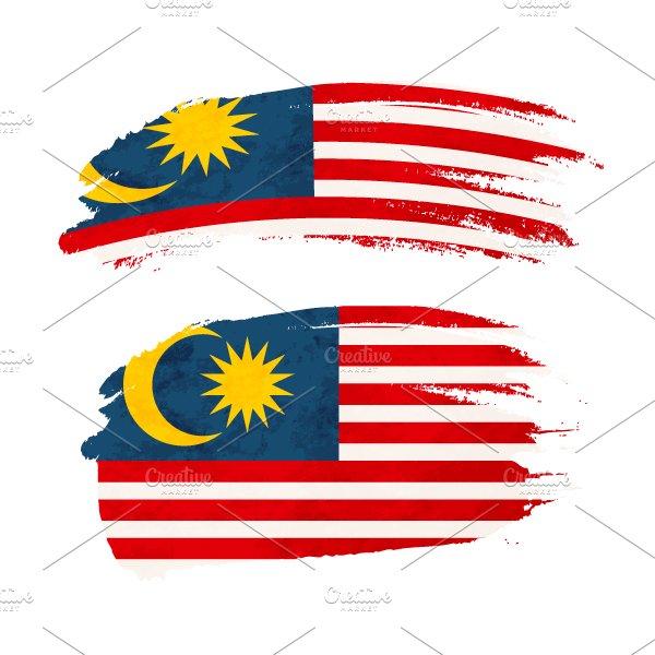 Malaysia Painting Tools