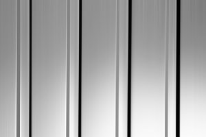 Vertical black and white abstraction panels background