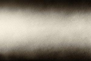 Horizontal sepia textured paper