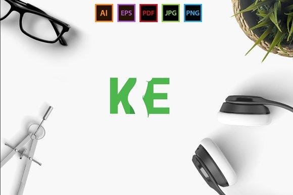 Silhouette KE Extended License